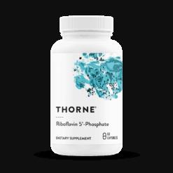 Riboflavin 5-Phosphate