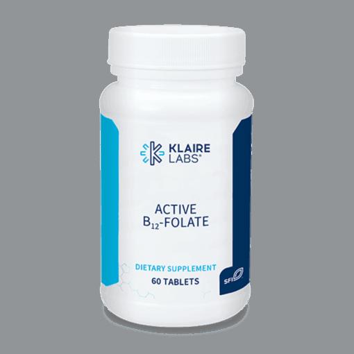 Active-B12-Folate