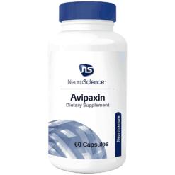 Avipaxin