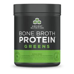 Bone Broth Protein Greens