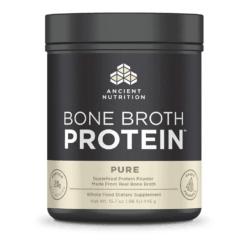 Bone Broth Protein Pure