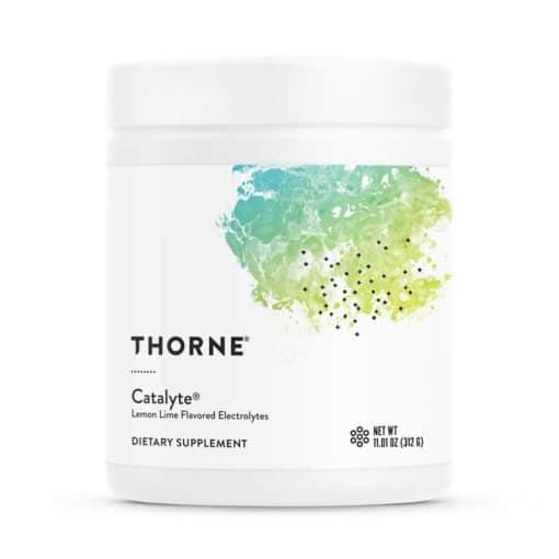 Catalyte 30 servings