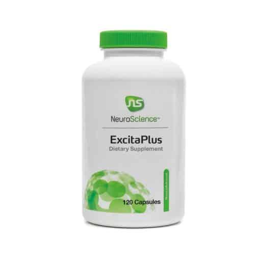 ExcitaPlus