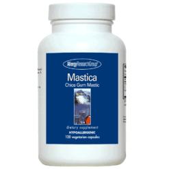Mastica