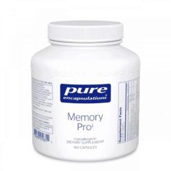 Memory-Pro