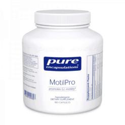 MotilPro