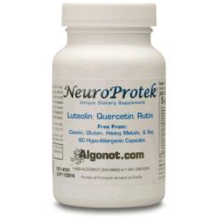 Neuro Protek
