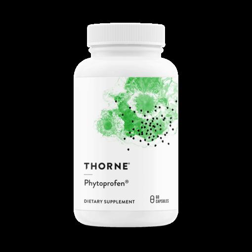 Phytoprofen®