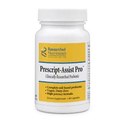 Prescript-Assist Pro