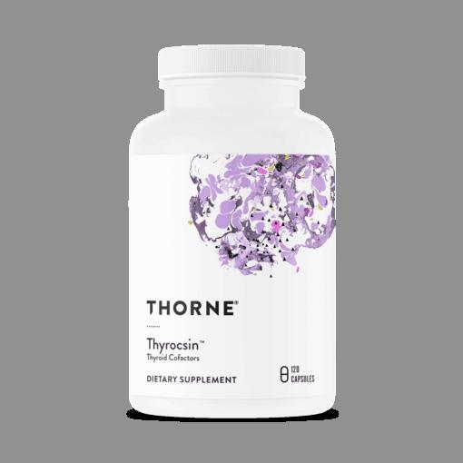 Thyrocsin