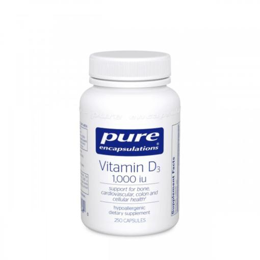 Vitamin-D3-1,000-iu