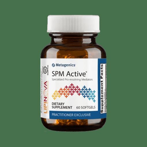 SPM Active®