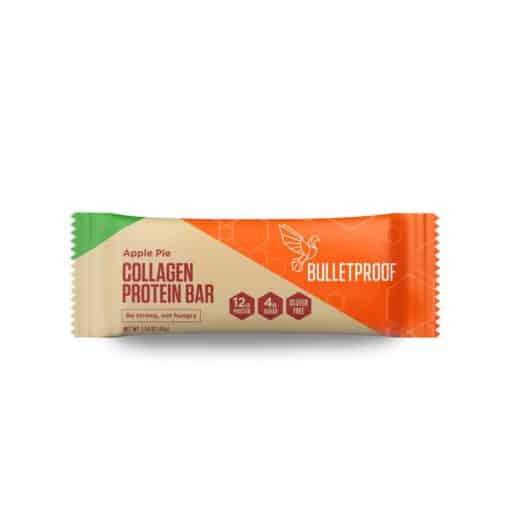 BULLETPROOF-Apple-Pie-Collagen-Protein-Bar