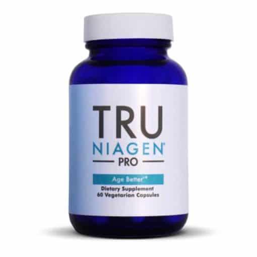 Tru-Niagen-Pro-60-caps