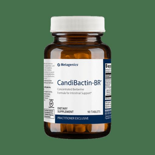 Candibactin-BR
