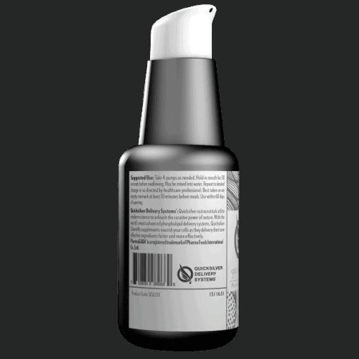 Lipocalm 50ml