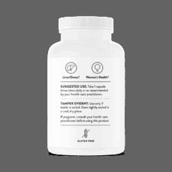 Calcium D-Glucarate