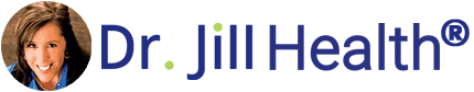 Dr. Jill Health Store