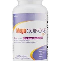 MegaQuinone_front